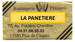 panetiere