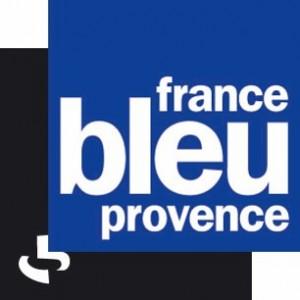 Visitez le site Radio France Provence