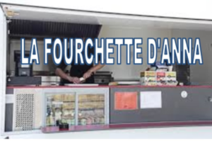 fourchettedanna
