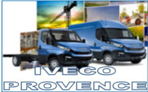 ivecoprovence
