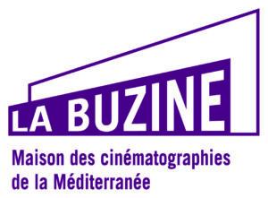 Site Internet La Buzine