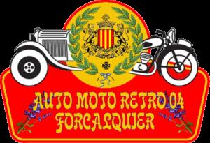 Logo_AMR_04-4.0-Officiel-001.DPI_300