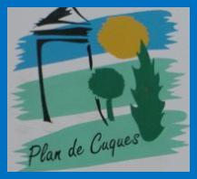 PLAN DE CUQUES