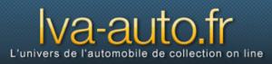 Screenshot-2017-10-10 LVA Auto voitures de collection et véhicules anciens pour les passionnés